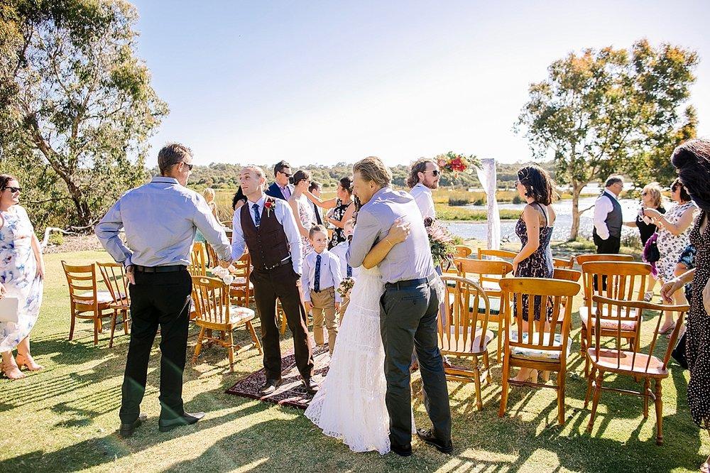 Yanchep_Pop_Up_Wedding_Ceremony_55.jpg