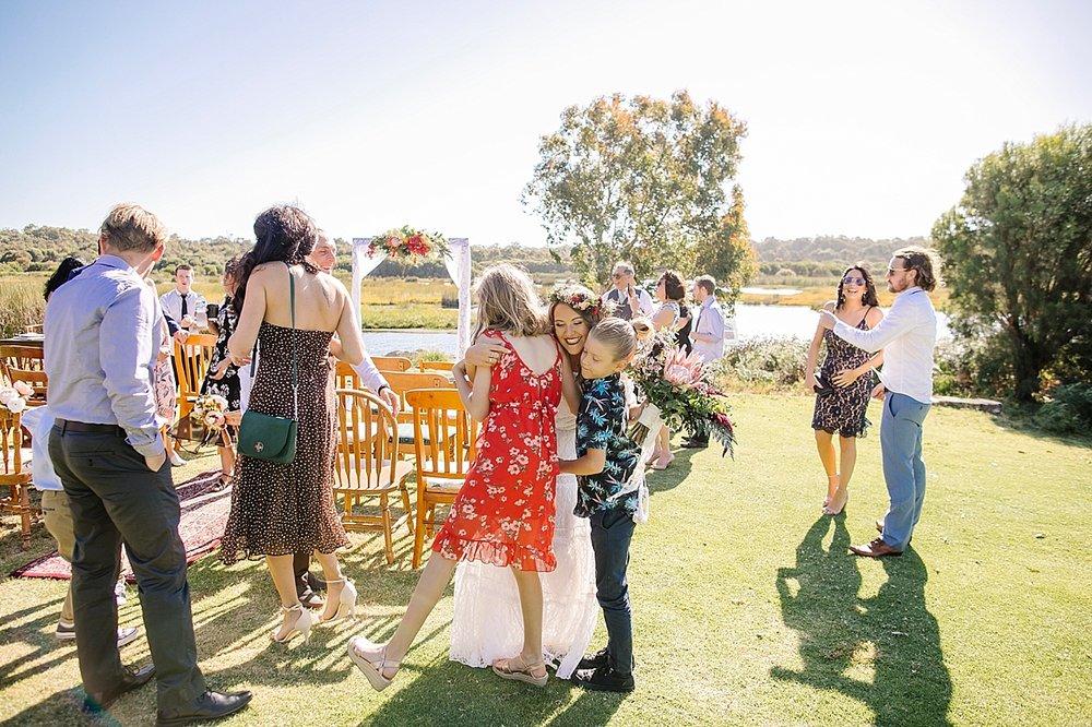 Yanchep_Pop_Up_Wedding_Ceremony_56.jpg
