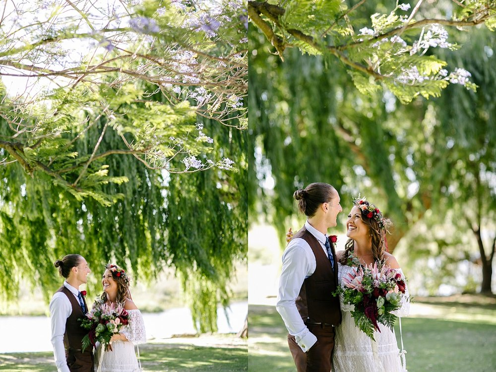 Yanchep_Pop_Up_Wedding_Ceremony_59.jpg