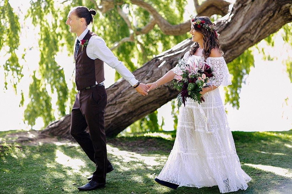 Yanchep_Pop_Up_Wedding_Ceremony_61.jpg