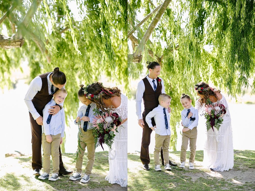 Yanchep_Pop_Up_Wedding_Ceremony_60.jpg