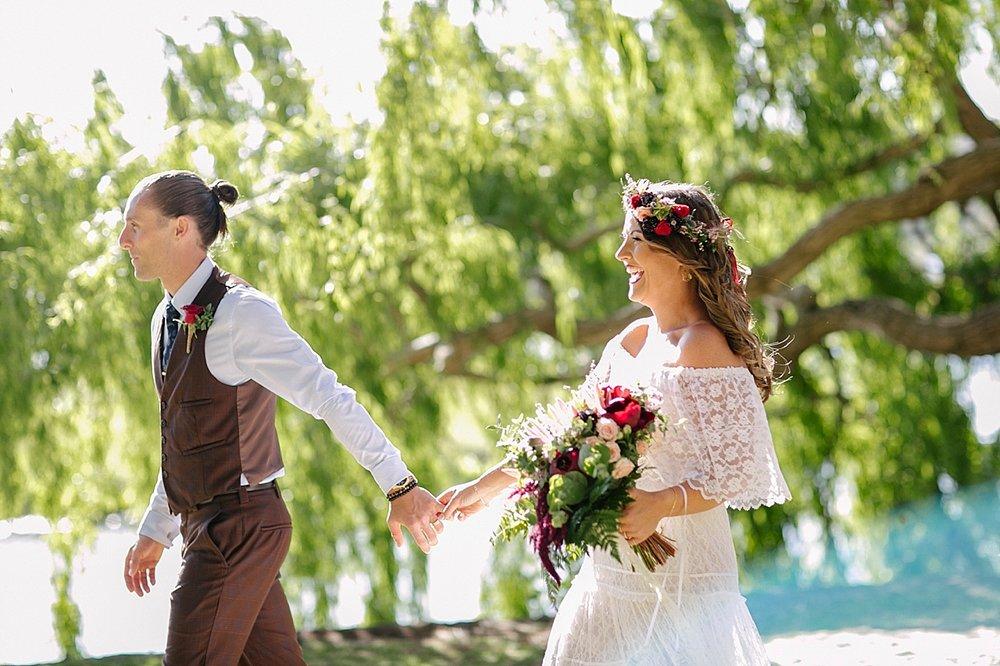 Yanchep_Pop_Up_Wedding_Ceremony_62.jpg