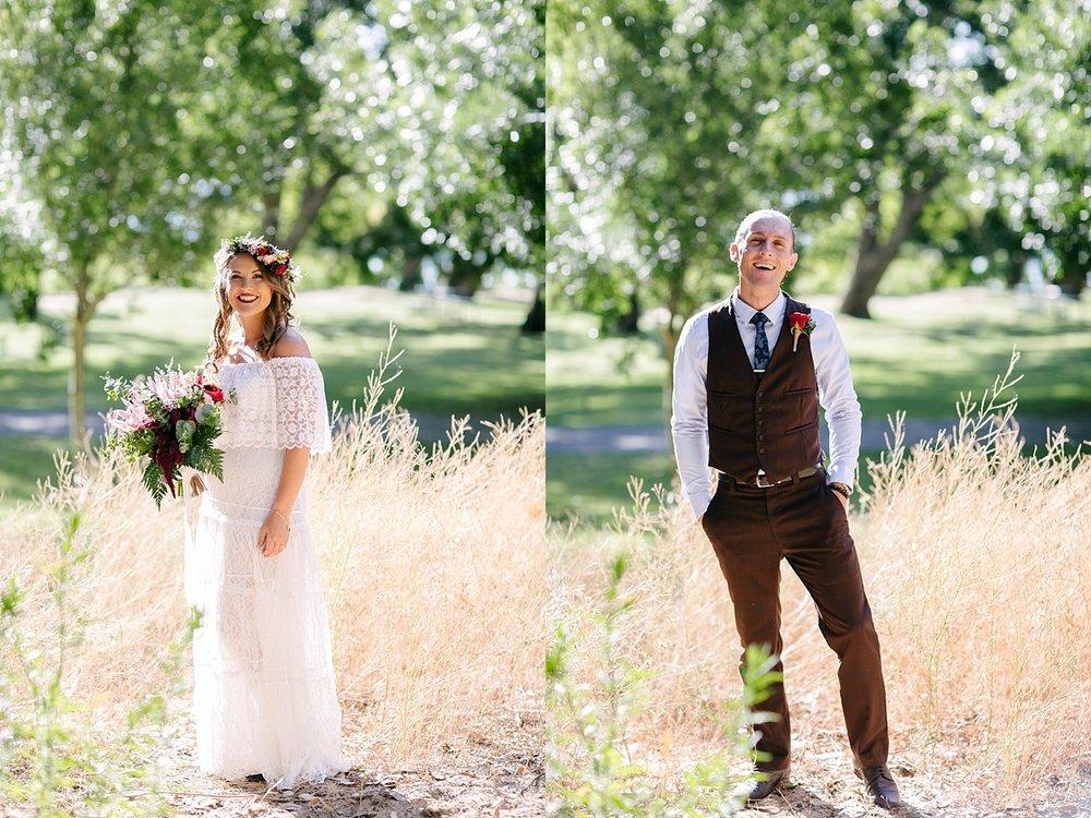 Yanchep_Pop_Up_Wedding_Ceremony_64.jpg