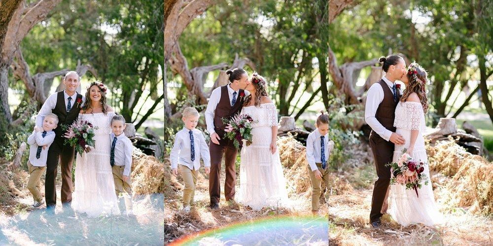 Yanchep_Pop_Up_Wedding_Ceremony_68.jpg