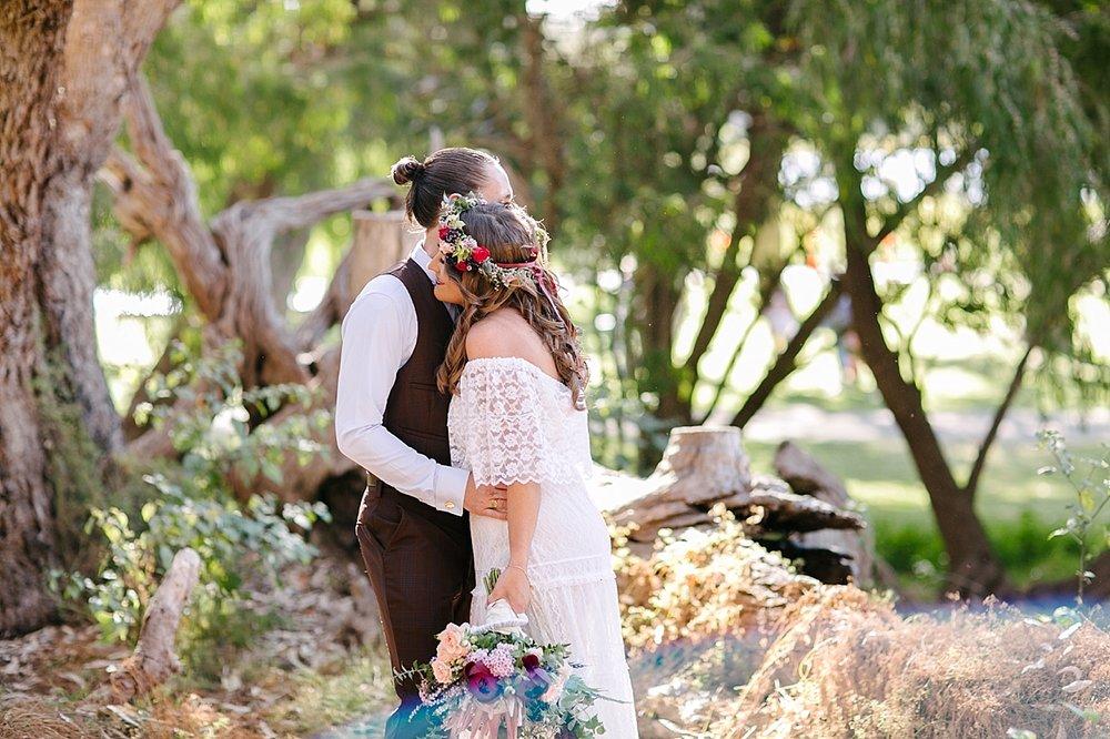 Yanchep_Pop_Up_Wedding_Ceremony_70.jpg