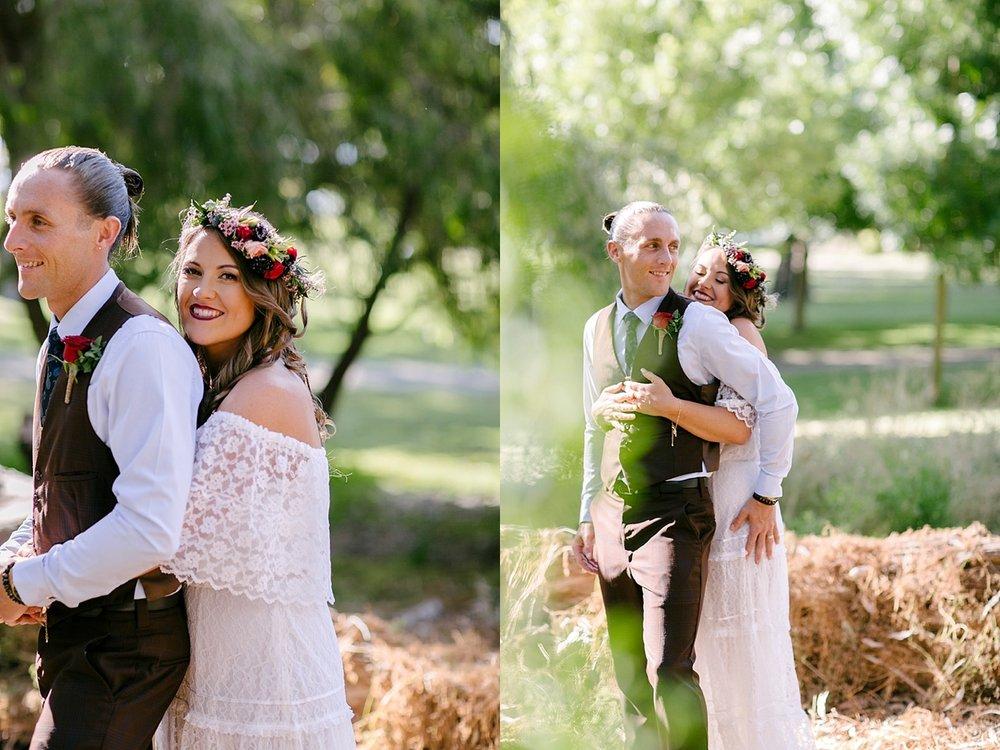 Yanchep_Pop_Up_Wedding_Ceremony_71.jpg