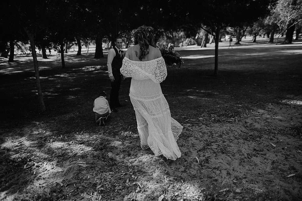 Yanchep_Pop_Up_Wedding_Ceremony_78.jpg