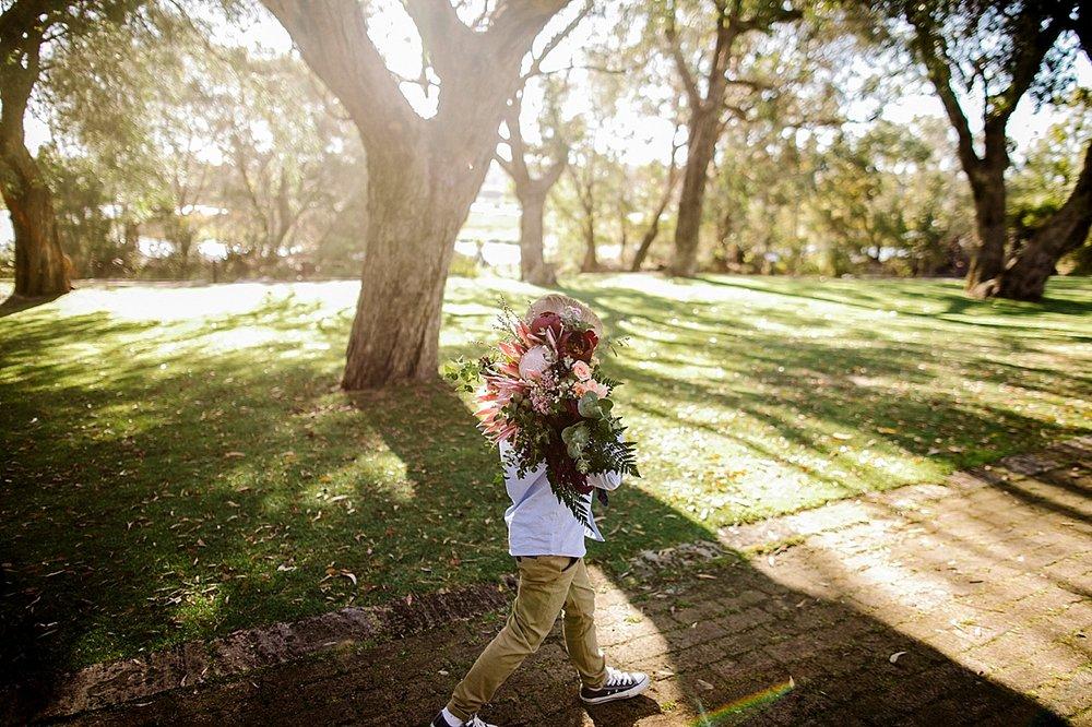 Yanchep_Pop_Up_Wedding_Ceremony_79.jpg