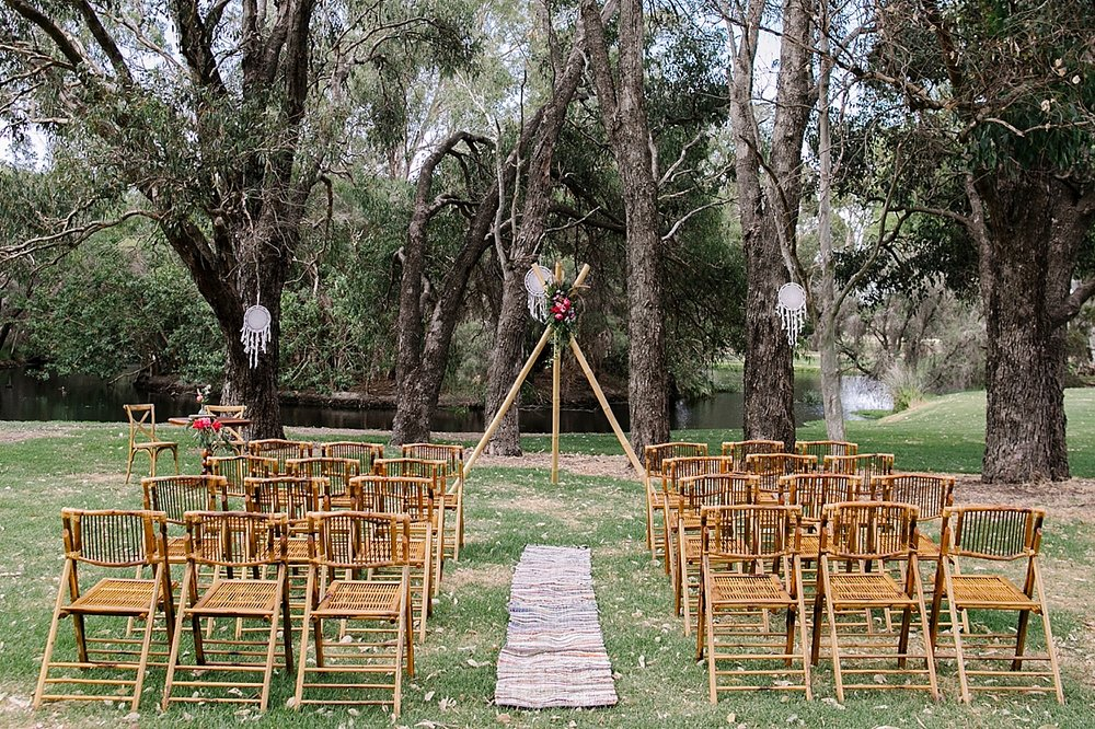 Perth Backyard Wedding0003.jpg