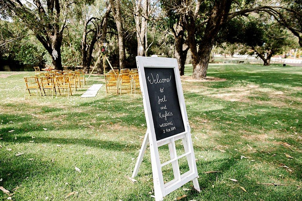Perth Backyard Wedding0004.jpg