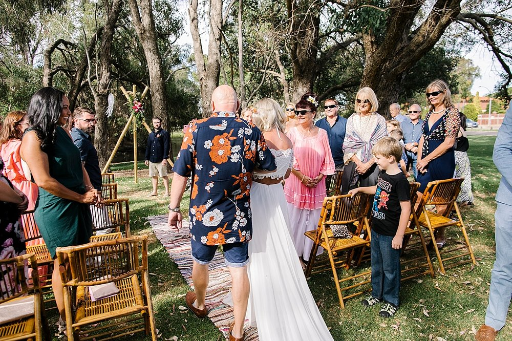 Perth Backyard Wedding0008.jpg