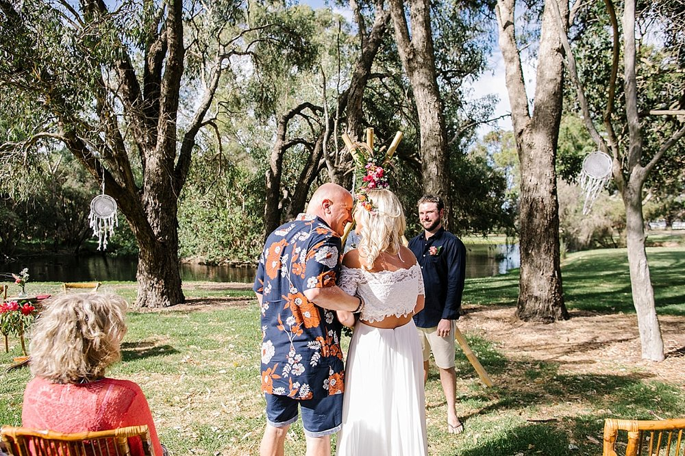 Perth Backyard Wedding0009.jpg