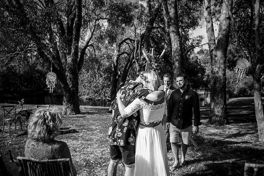 Perth Backyard Wedding0010.jpg