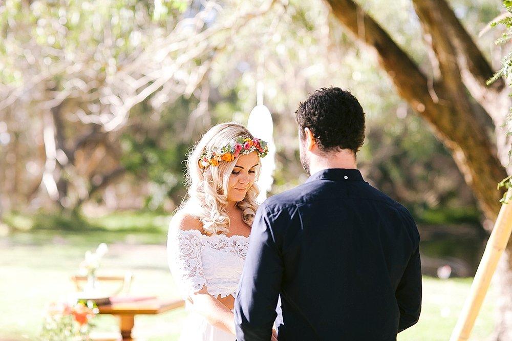 Perth Backyard Wedding0016.jpg