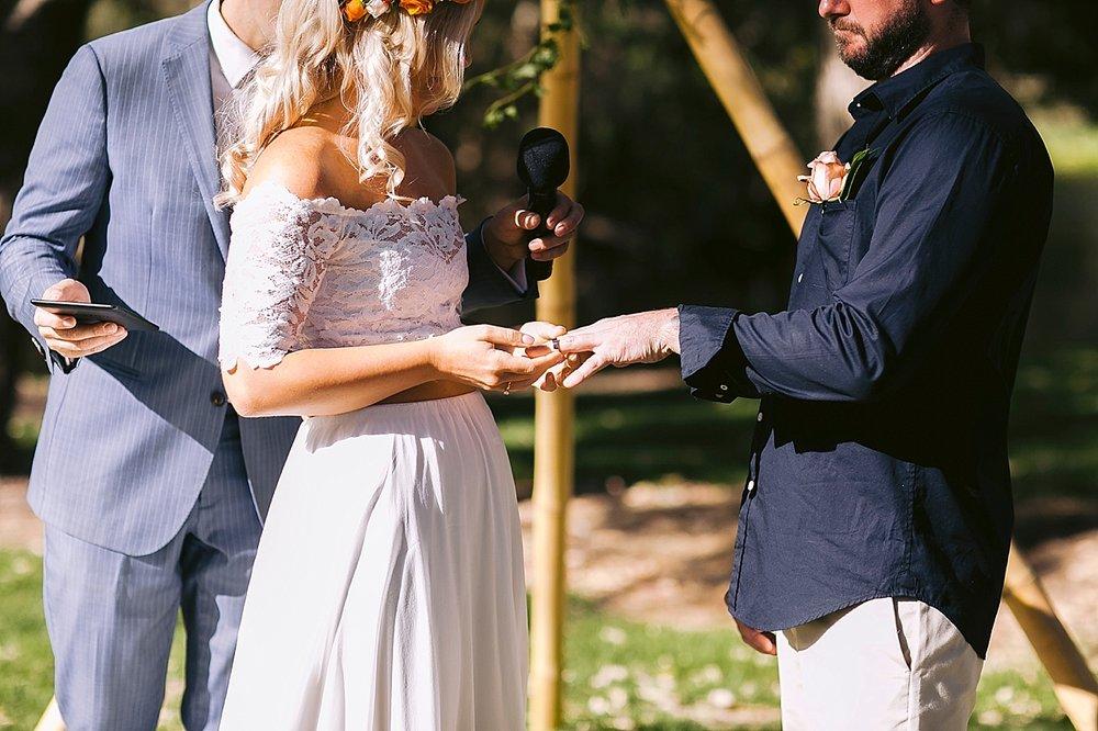 Perth Backyard Wedding0020.jpg