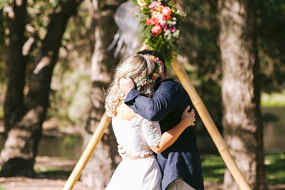 Perth Backyard Wedding0022.jpg