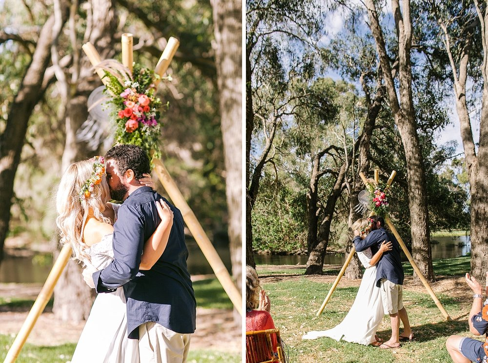 Perth Backyard Wedding0023.jpg