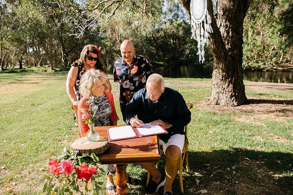 Perth Backyard Wedding0028.jpg