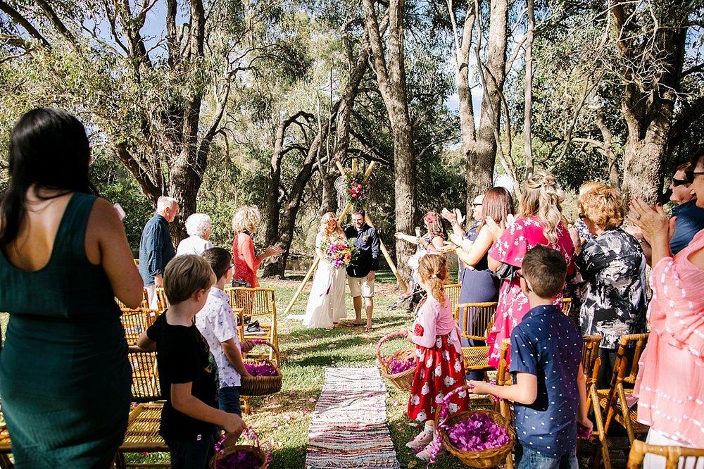 Perth Backyard Wedding0031.jpg