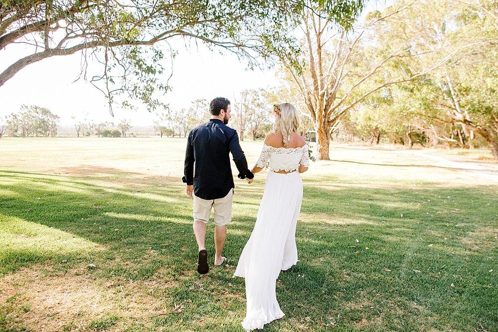 Perth Backyard Wedding0035.jpg