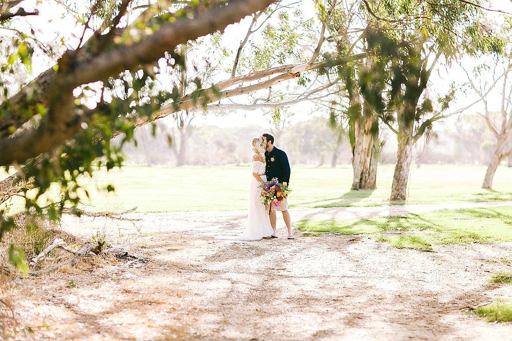 Perth Backyard Wedding0037.jpg