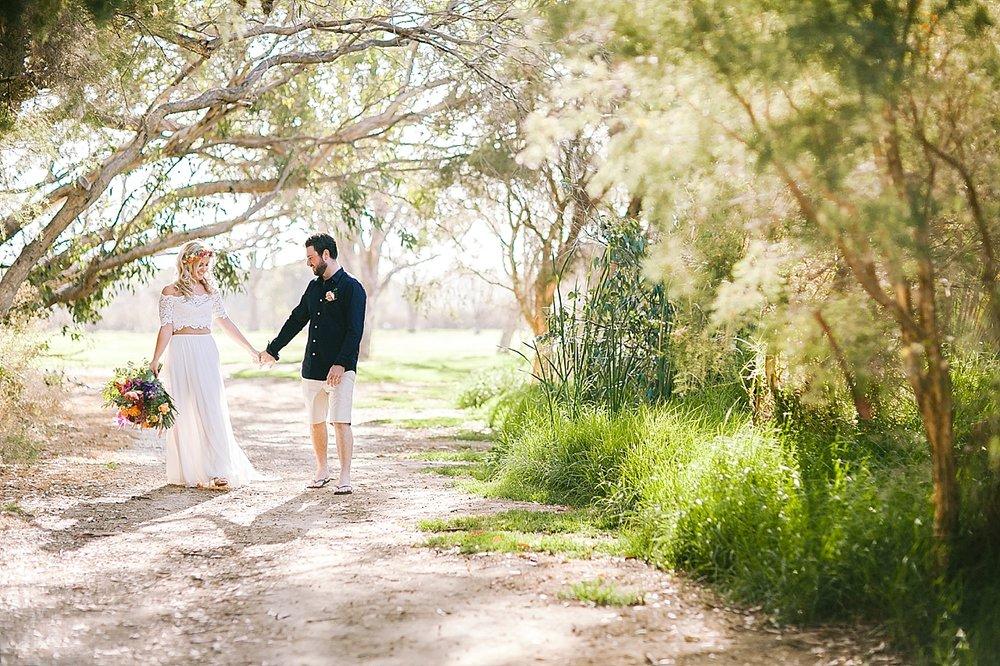 Perth Backyard Wedding0038.jpg