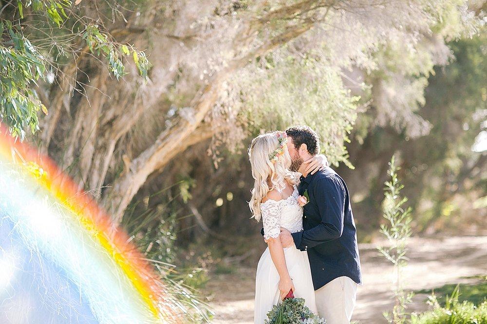 Perth Backyard Wedding0042.jpg