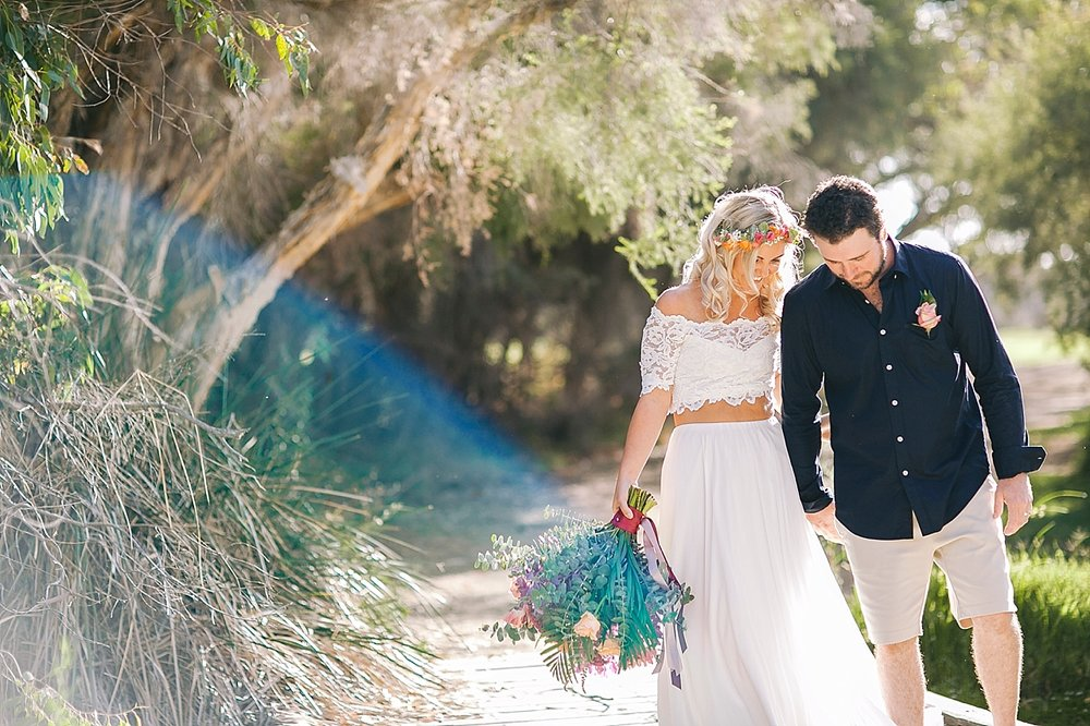 Perth Backyard Wedding0043.jpg