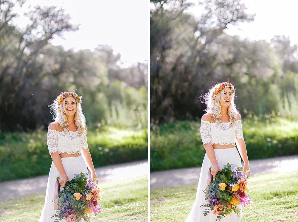 Perth Backyard Wedding0046.jpg