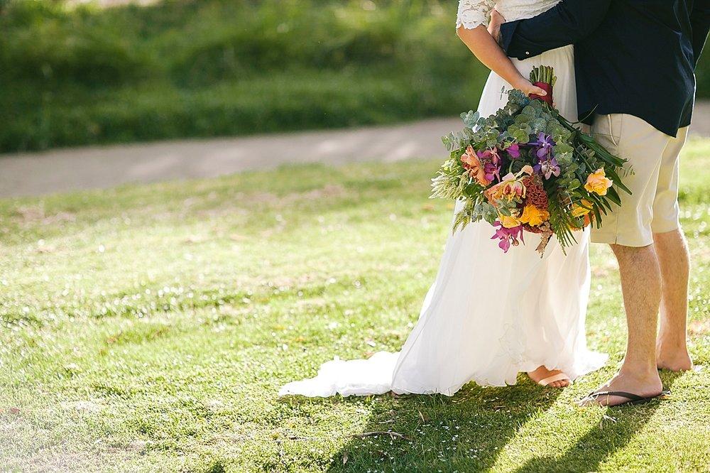 Perth Backyard Wedding0053.jpg
