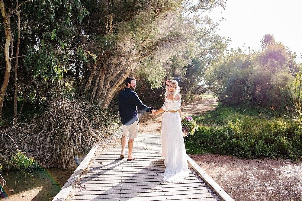 Perth Backyard Wedding0057.jpg