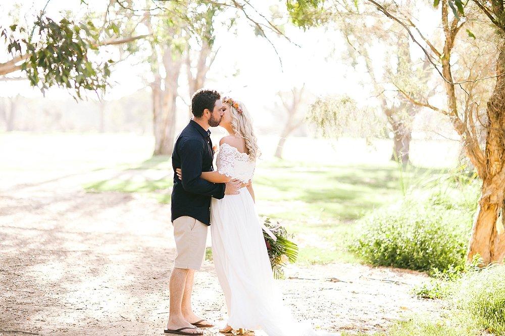 Perth Backyard Wedding0061.jpg