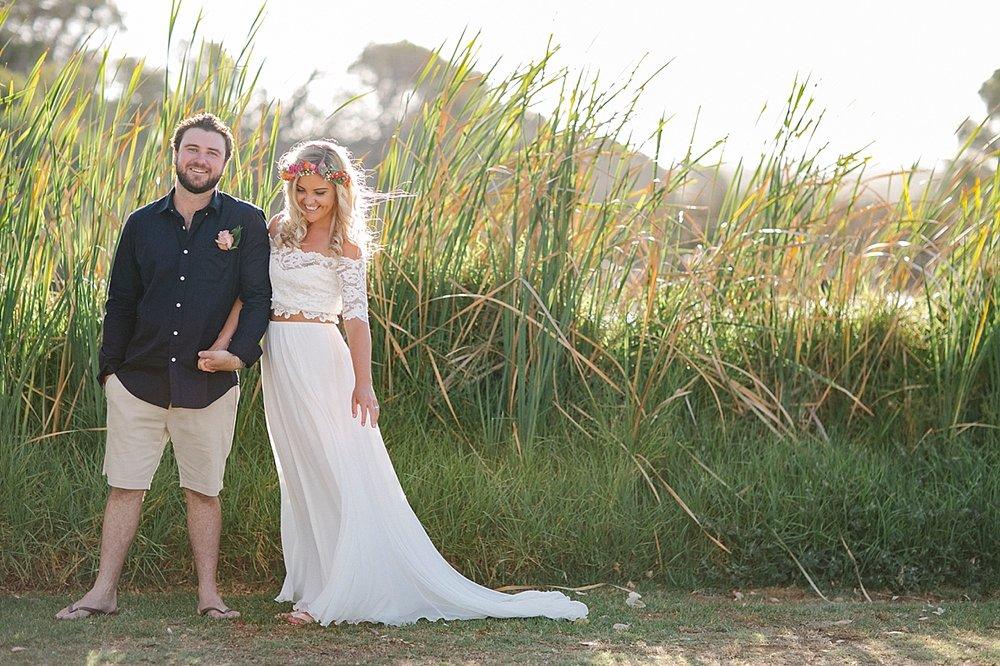 Perth Backyard Wedding0074.jpg