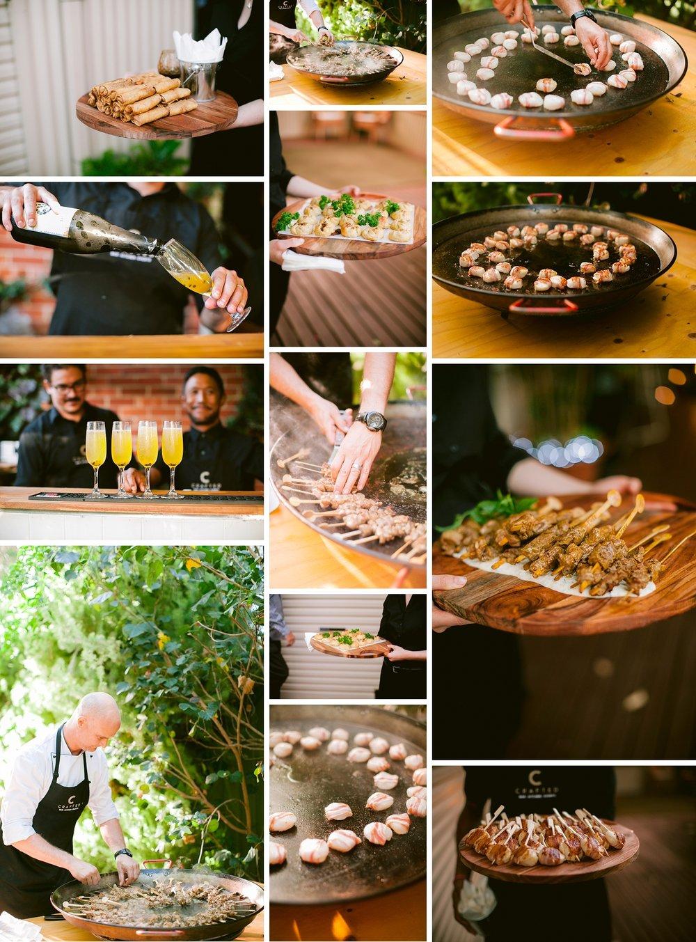 Perth Backyard Wedding0083.jpg