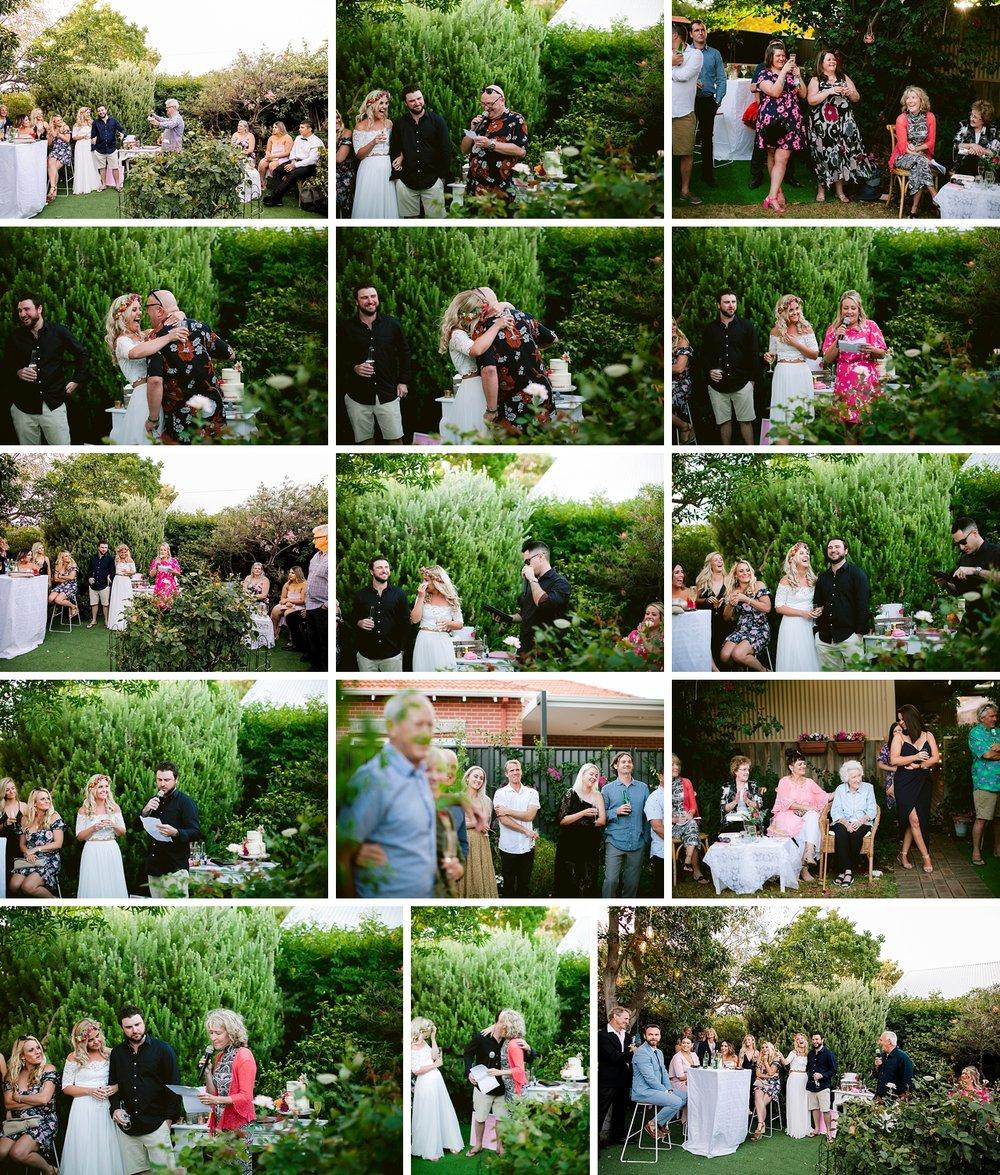 Perth Backyard Wedding0084.jpg