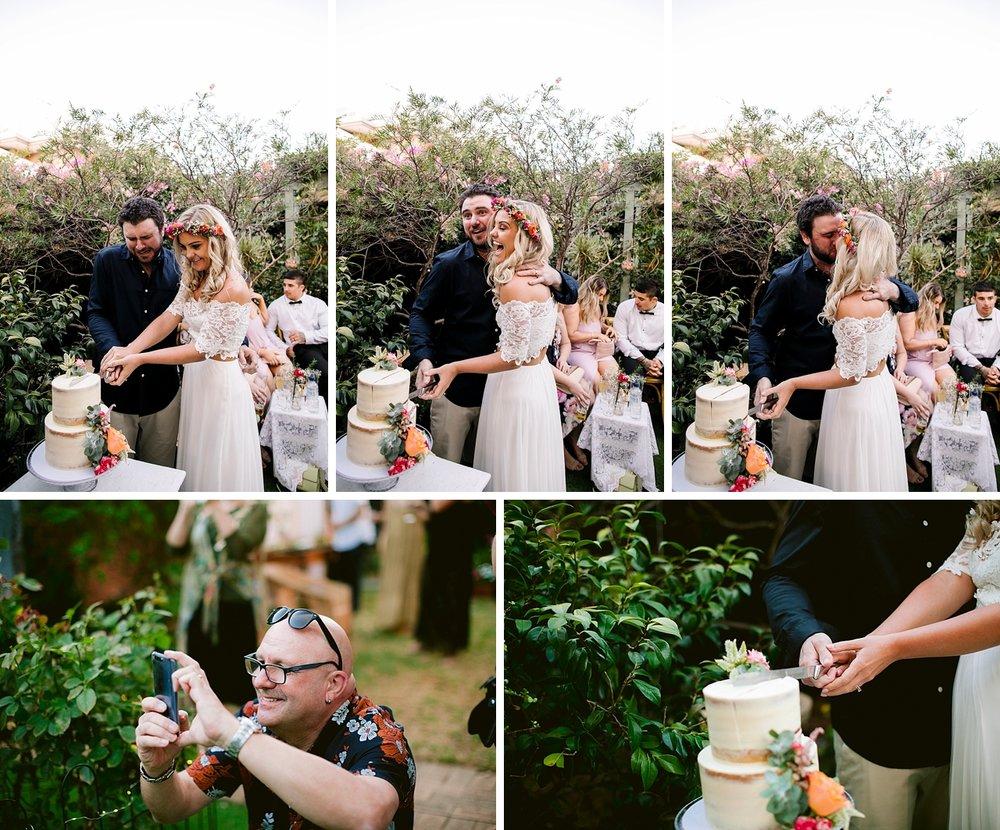Perth Backyard Wedding0086.jpg