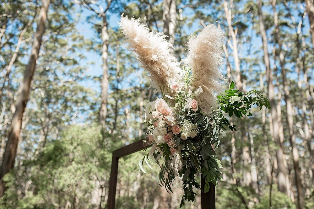 Margaret River Pop Up Wedding 04.jpg