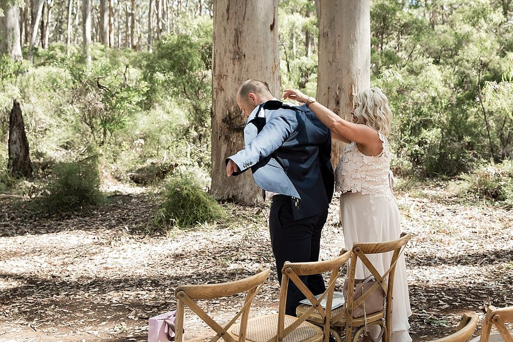 Margaret River Pop Up Wedding 08.jpg
