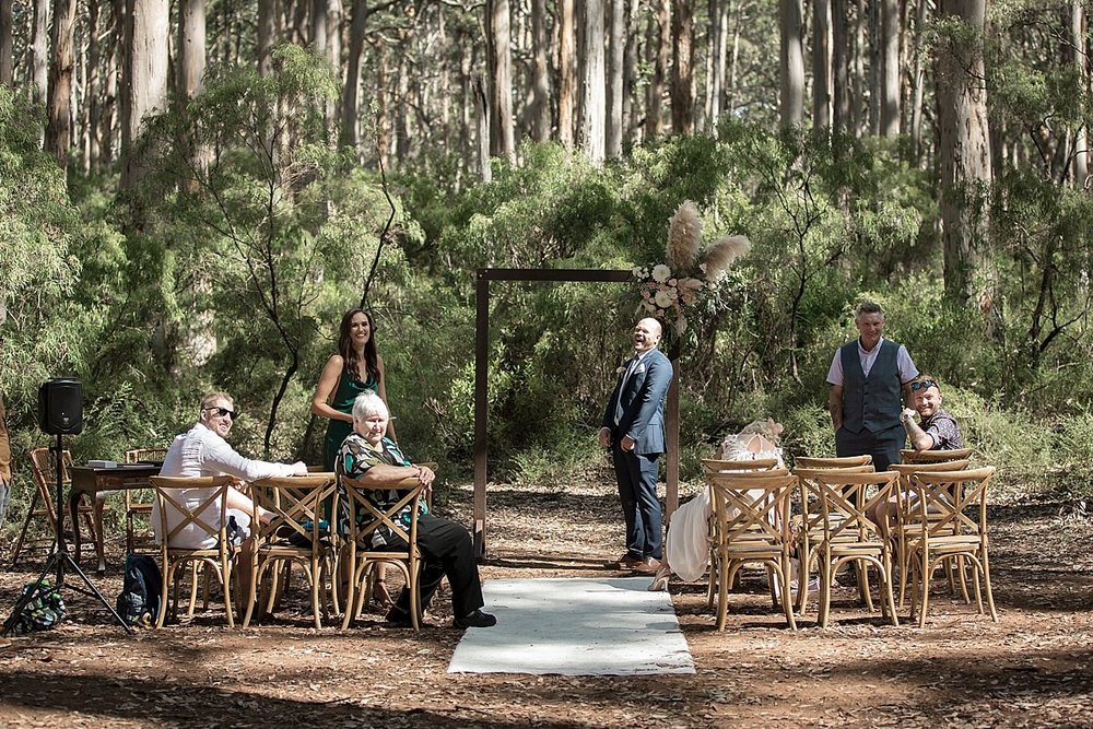 Margaret River Pop Up Wedding 16.jpg
