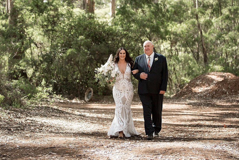 Margaret River Pop Up Wedding 22.jpg