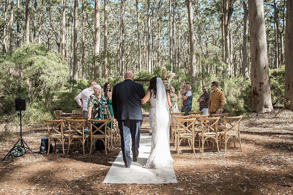 Margaret River Pop Up Wedding 24.jpg