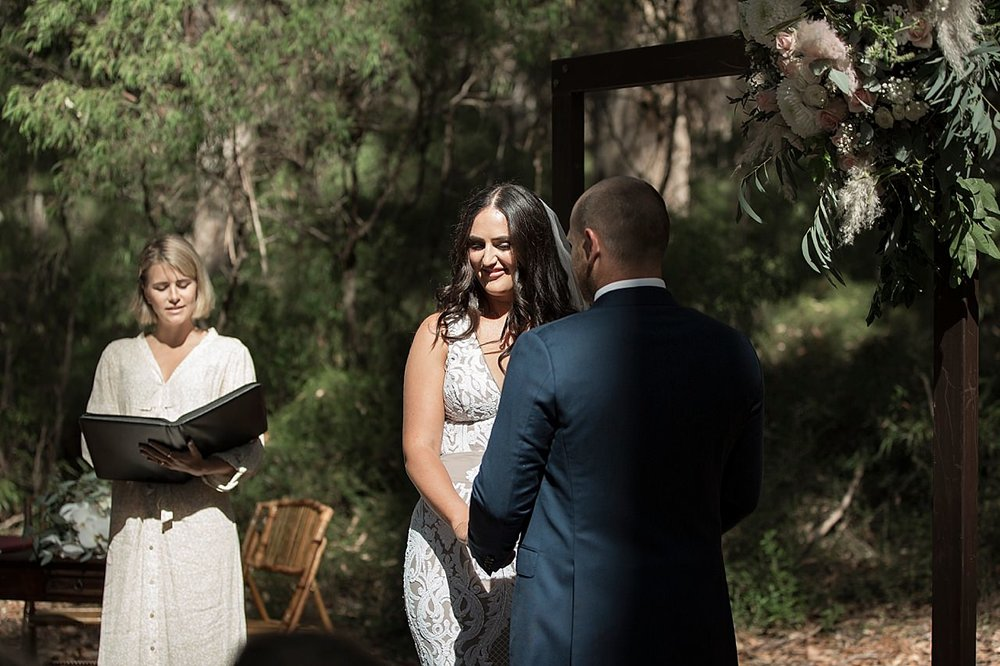 Margaret River Pop Up Wedding 27.jpg