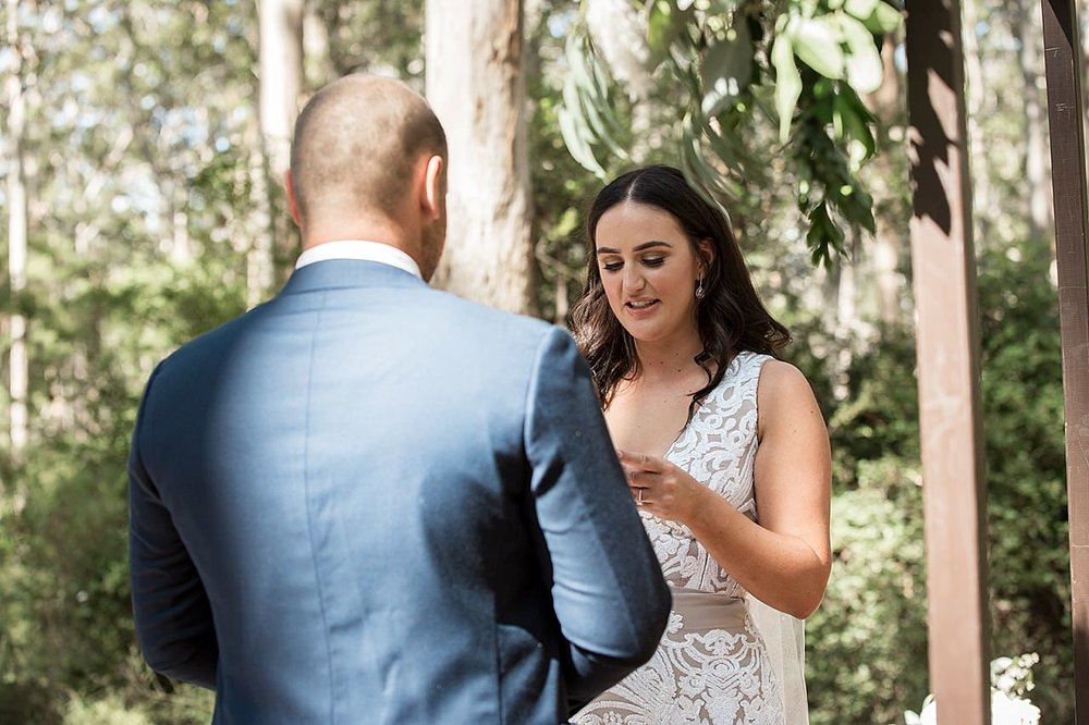 Margaret River Pop Up Wedding 36.jpg