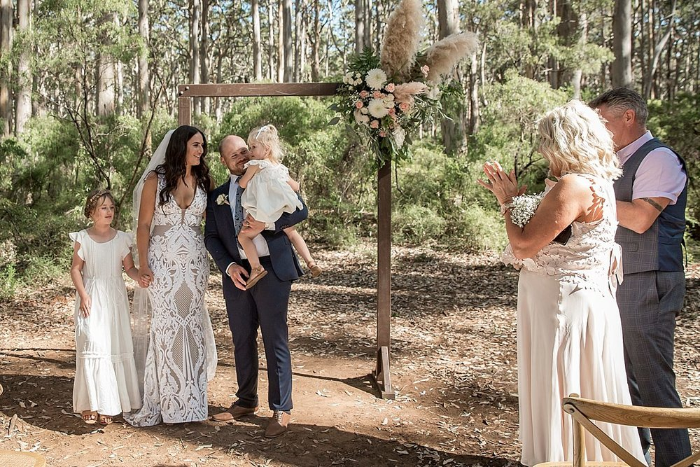Margaret River Pop Up Wedding 44.jpg