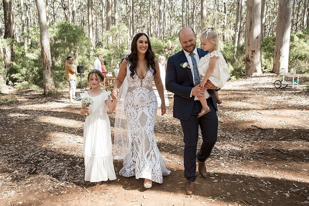 Margaret River Pop Up Wedding 45.jpg