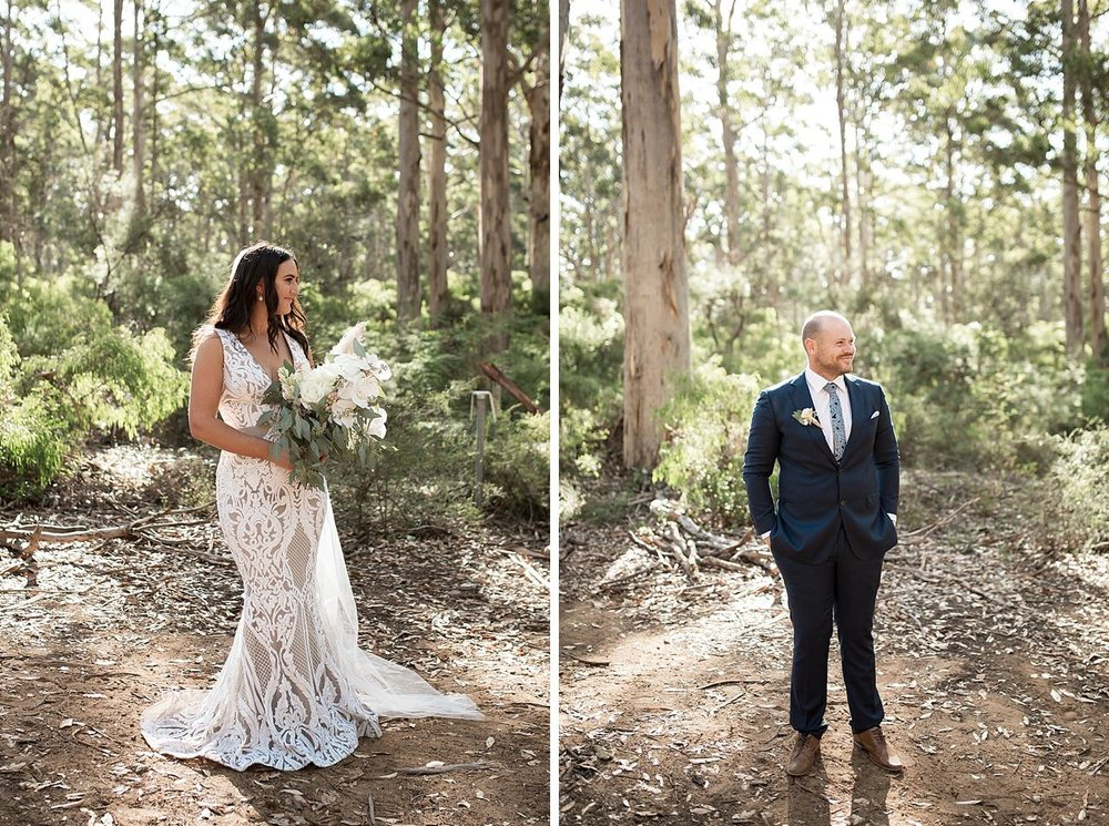 Margaret River Pop Up Wedding 65.jpg