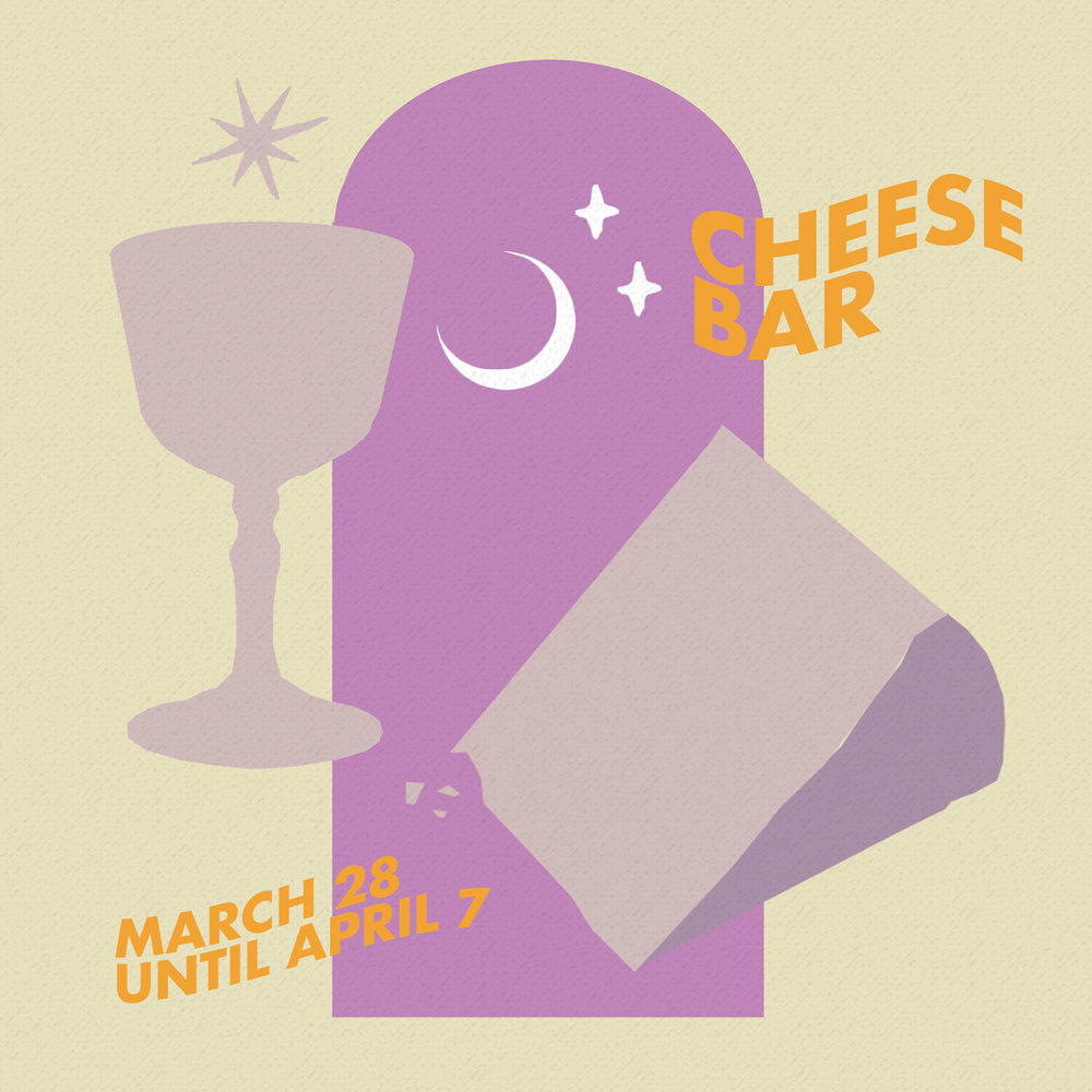Cheese-bar-calgary-nights-and-weekends