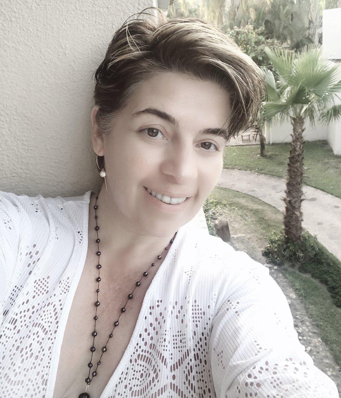 Maritza Sánchez