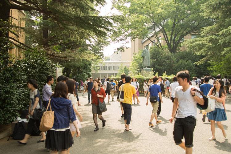 tokyo_university_pr_video_3