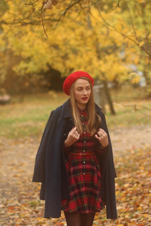 Blog mode femme conseils habiller rayon enfant